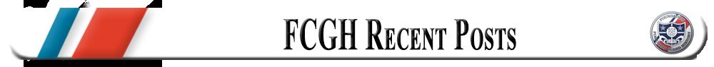 FCGH-Recent-Posts
