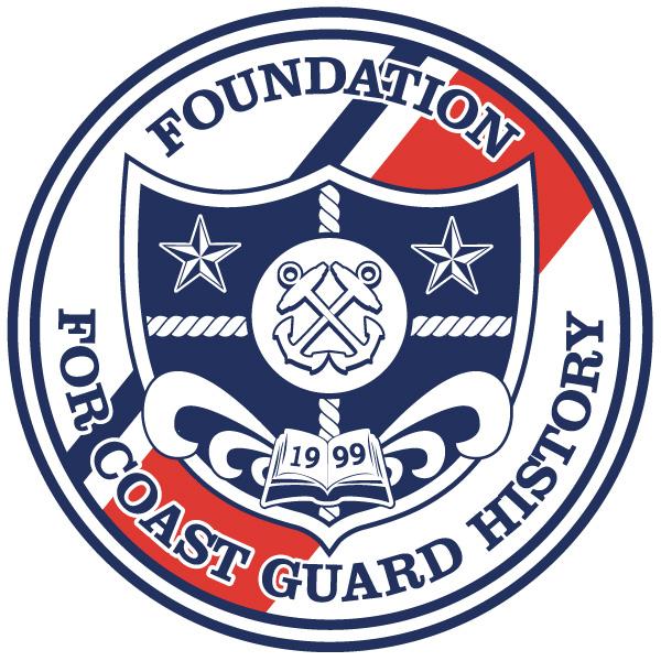 The USCG's 223rd Birthday!