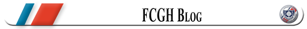 FCGH-Blog