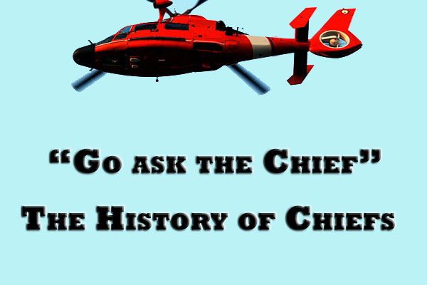 Go-Ask-The-Chief
